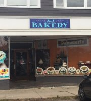 J & L Bakery