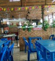 Dodong Lina's Food Haus
