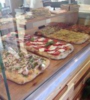 Pizzeria Italia Di Salvatore Nicastro