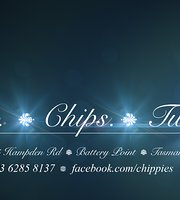 Chippies Right Royal Fish N Chips