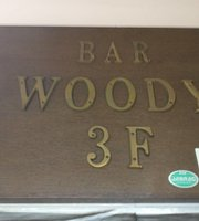 Bar Woody