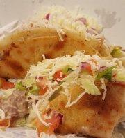 Panchos Tacos