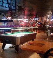 Big Shots Pub