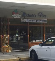 Michele's Pies