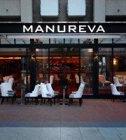 Brasserie Manureva Turcat-Mery