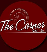 The Corner Resto Bar