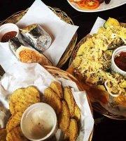Chill and Grill Fil-Mex Bar+Resto