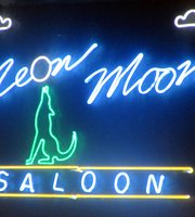 Neon Moon Saloon