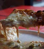 Pizz & Styl'