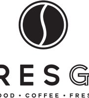 Fresgo