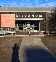 Bistro Silvanum