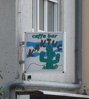 Caffe Bar Kaktus