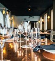 Restaurant Il Grottino