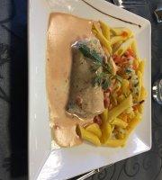 Restaurant Chez Soi