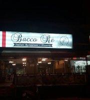 Bacco Re