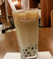 Dante Coffee - Kaifeng Branch