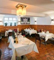 Salieri - The Restaurant