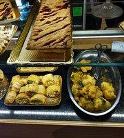 Gastronomia Manzoni