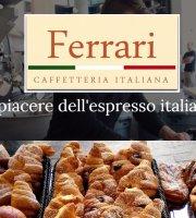 Ferrari Caffetteria Italiana
