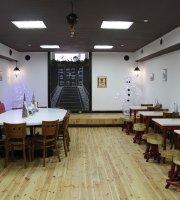 Garne Cafe