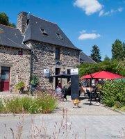 La Grange Bar Restaurant