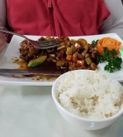 Asian Place