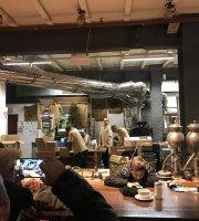 Kaffeerösterei Bruegmann