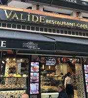 Valide Restaurant