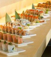 Fresh Sushi Bar