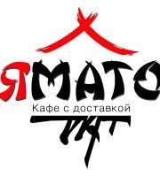 Cafe Yamato