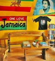 Jamrock Cafe