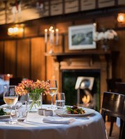Ardtara Country House Hotel Restaurant