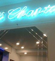 Café Chantal
