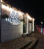 The Harbour Seafood Restaurant and Takeaway