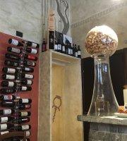 La Buta Stupa - Enoteca Vineria con cucina