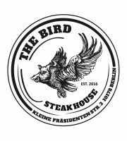 The Bird Steakhouse