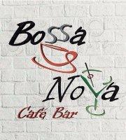 Bossa Nova Café Bar y Tapas