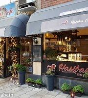 Hasibas Cafe
