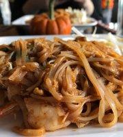 Myrtle Thai Restaurant