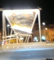 Pizzeria Vittorio