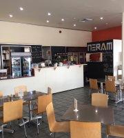 NERAM Cafe