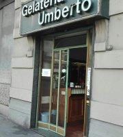 Gelateria Umberto
