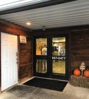 Highway 151 Restaurant