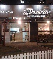 Brasilio Restaurante & Cafe