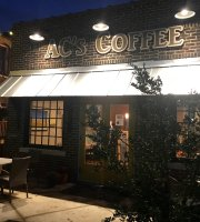 Ac's Coffee of New Albany