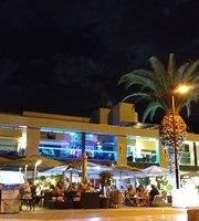 Bar Restaurante Castanuelas