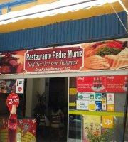 Restaurante Padre Muniz