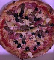 Coco Pizza