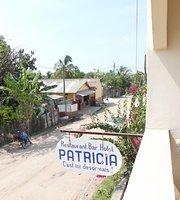 Chez Patricia
