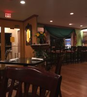 Tulsi North Indian Restaurant and Bar